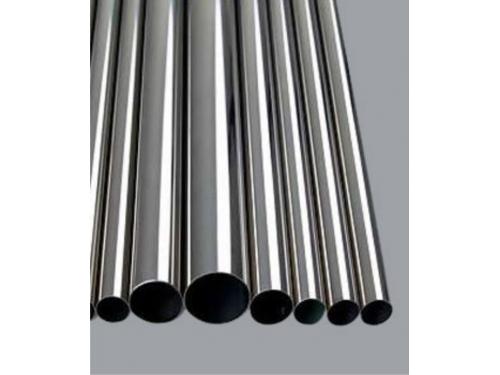 Cắt ống inox dài