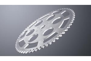 Cắt laser CNC kim loại