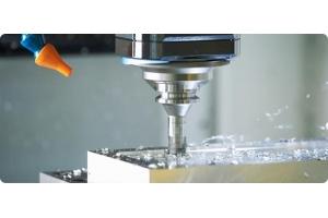 Cắt laser kim loại siêu ưu đãi tp HCM