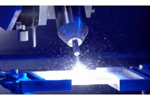 Gia công cắt laser chất lượng