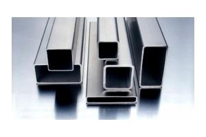 Cắt laser ống kim loại CNC
