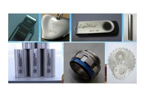 Khắc laser kim loại uy tín chất lượng tp HCM